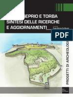 Arredo_liturgico_da_Castelseprio_e_dipin.pdf