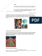 Historia del pueblo ladino.docx