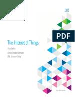 251840035-IBM-IoT.pdf