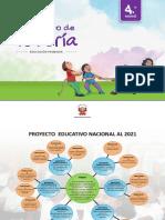 cuadernillo-tutoria-4to-grado-primaria.pdf