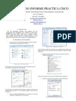 Formato_IEEE-convertido.docx
