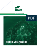 Medium_voltage_cables.pdf