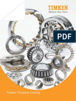 Timken_Products_Catalog.pdf