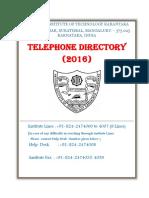 TelephoneDirectrory-13052016