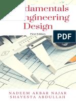 Fundamentals_of_Engineering_Design.pdf