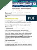 Formato evidencias 14.3 y 14.5 (V2).docx