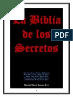 220373162-La-Biblia-de-Los-Secretos.pdf