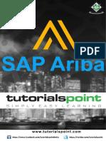sap_ariba_tutorial.pdf