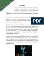 5 leyendas 5 cuentos 5 refranes.docx