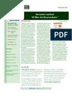 the e mytb trviditrd de Gerber.pdf