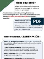 m2elguindelvideodidcticor-c-121123102527-phpapp01.pdf