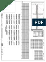 6. Plano de Arquitectura Del Proyecto a-01 (1)-2019!02!14 10-10-17