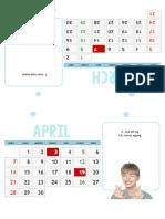 kalenderw1.docx