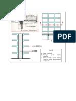 gambar paper 2.docx