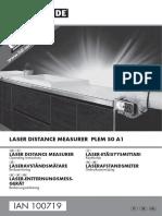 lasermetru.pdf