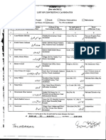NATIONAL ASSEMBLY from Sindh.pdf