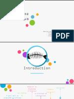 diagramme d'ishikawa.pptx