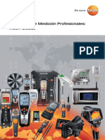 Catálogo General TESTO.pdf