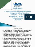 tarea 2.pptx