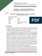 3. MEMORIA DESCRIPTIVA f.docx