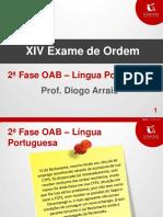 PPT - Prof.Diogo Arrais - Portugues Juridico.pdf