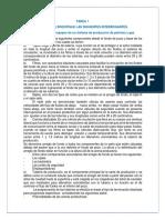 TAREA 1 DE PRODU 2.docx