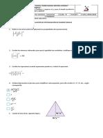 EVALUACION DE POTENCIACION DE NUMEROS REALES.docx