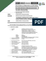 INFORME 053 PENALIDAD MAXIMA PLATANILLO.docx