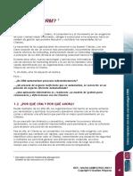 Definicion y Valor de CRM (2).pdf