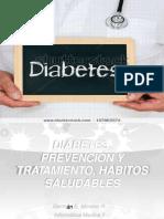 diabetes......pptx