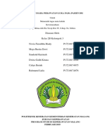 PROPOSAL USAHA PERAWATAN LUKA PADA PASIEN DM 2.docx