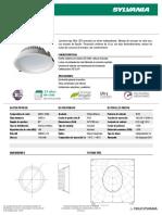 P26829+LED+BALA+30W+NW+UNV+JUPITER+(ficha).pdf
