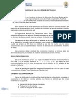 01. CALCULO RED DE AGUA.docx
