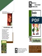 hadas_y_duendes_guia.pdf