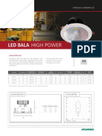 LED+BALA+HIGH+POWER.pdf