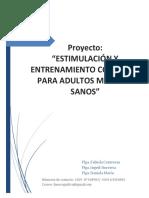 Proyecto estimulación cognitiva Dani 02.05.docx