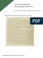 Belgrano cartas.pdf