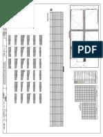 6. Plano de Arquitectura Del Proyecto a-04 (1)-2019!02!14 10-10-57