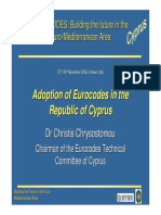 PRE - Adoption of Eurocodes in Cyprus - C.Chrysostomou - CP - EC-Mediter - 2006 - 0044.pdf