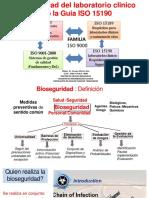 1.- Dr.martin Practica BioseguridadSEM 1