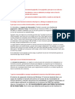 sistems (1).docx