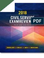 FREE-Civil-Service-Mock-Exam-2018.pdf