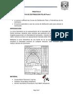 4 CURVA DE DISTRIBUCION POLAR P-1 (1).docx