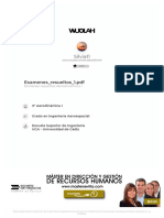 wuolah-free-Examenes_resueltos_1.pdf