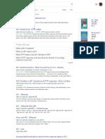 401 - Google Search