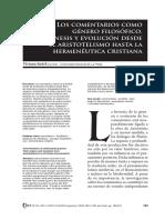 hermeneutica cristiana y aristotelica.pdf