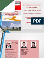 Funcion Planeacion .pptx