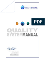 vp_quality_manual.pdf