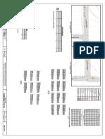 6. Plano de Arquitectura Del Proyecto a-07 (1)-2019!02!14 10-37-36