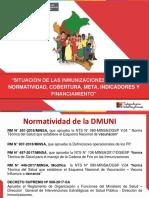 CADENA DE FRÍO MINSA.pdf